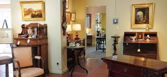 Vintage Furniture Stores Indianapolis The Best Antique Shops Of St Louis Wheretraveler