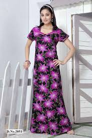 buy nightwear online online store for women nightwears