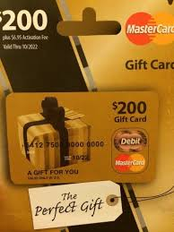 bank gift cards gift card drainer transfer gift card to bitcoin bank account and
