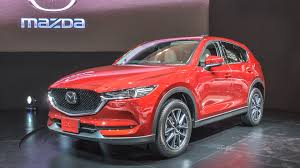 mazda canada mazda u0027s new diesel is almost here maybe epautos
