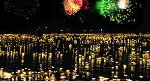 lanterns fireworks bma preparing regulations on banning fireworks floating lanterns