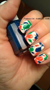 354 best nail designs with flowers images on pinterest flower