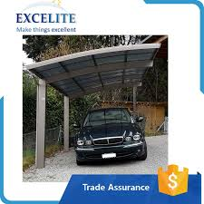 Portable Awnings For Cars Diy Car Shade Diy Car Shade Suppliers And Manufacturers At