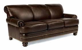 Sofa Outlet Store Online Sofa Outlet Store Online Discount Furniture Stores Charlotte Nc