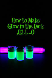 Halloween Black Light by 26 Best Black Light Party Ideas Images On Pinterest Black Lights