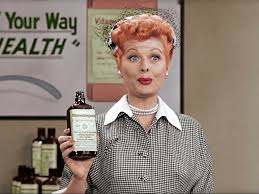 i love lucy i love lucy new superstar special coming to cbs in may canceled