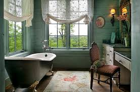 bathroom bathtub ideas colorful bathtub ideas bathroom decor pictures
