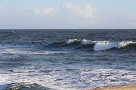 thanksgiving surf jax pier surf report thanksgiving am void magazine