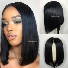 hair online beahairs the best human hair online shop bea hairs