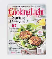 cooking light vegan recipes cooking light magazine graham yelton creative
