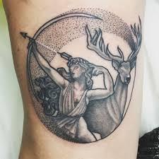 51 best tattoos images on pinterest tattoo ideas tatoos and
