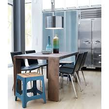 18 best kitchen table chairs images on pinterest dining chairs