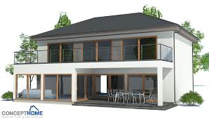 house plans modern design modern house plans 3d modern home plans delightful 1 on