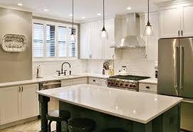 kitchen design picture gallery custom kitchen cabinets chicago gallery of design 3033x2082