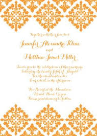 Spanish Wedding Invitation Wording Spanish Wedding Invitation Wording Yo Te Quiero Con Limon Y Sal