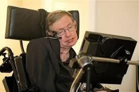 Stephen Hawking Chair Stephen Hawking Wheelchair Computer