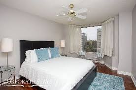 Summer Garden Apartments - summer gardens furnished apartments and corporate housing in