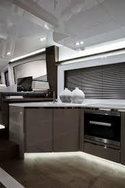 Yacht Interior Design Ideas 25 Ide Terbaik Tentang Yacht Design Di Pinterest Kapal Layar