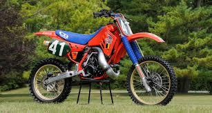 motocross bikes mxworksbike com