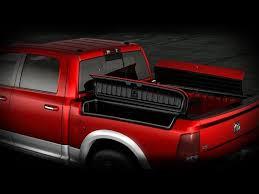 2004 dodge ram 1500 accessories dodge ram 1500 accessories truck parts realtruck