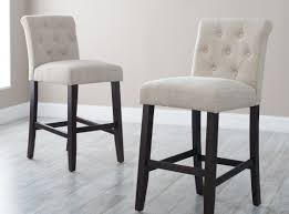 stools upholstered kitchen bar stools beautiful bar stools
