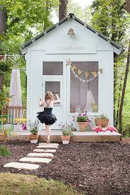 Building Backyard Shed 30 Easy Diy Backyard Projects U0026 Ideas 2017