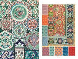 the world of ornament volume 1 and 2 david batterham