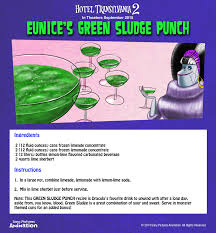 join eunice the bride of frankenstein for a drink of her fancy