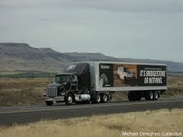 kenworth t michael cereghino avsfan118 u0027s most recent flickr photos picssr