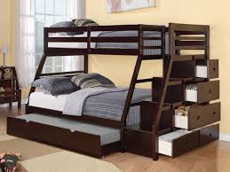 Full Size Captains Bed With Drawers Bed Ideas Full Size Loft Beds For Adults Studiotropa Uk Queen