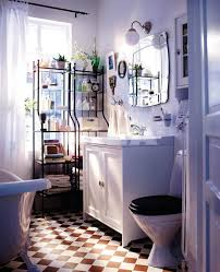 Ikea Bathroom Storage Ideas Bathroom Storage Cabinets Small Spaces Home Decor Ikea Best