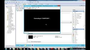 70 417 windows server 2012 r2 hyper v youtube