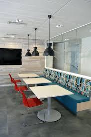 office design office break room design photo interior decor