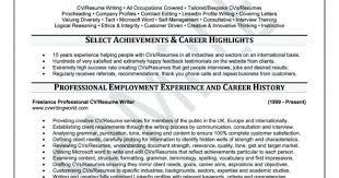 free resume feedback exol gbabogados co
