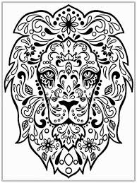 blank color download printable colouring pages