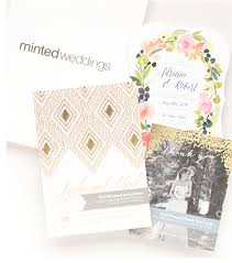 Free Wedding Samples By Mail Pocket Fold Rustic Recycling Paper Lace Wedding Invites Kits Free