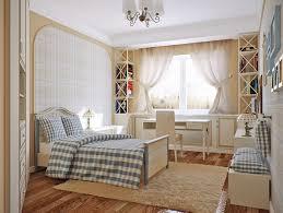 bedroom inspiring square cream wool area rug under vintage white