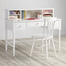 jenny lind desk the land of nod
