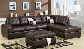 Black Microfiber Sectional Sofa Sofa Microfiber Sofa Set Horrible U201a Enjoyable Microfiber Sofa