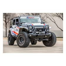 jeep fender flares jk aries automotive jeep front fender flares