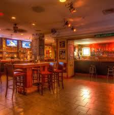 sports bars in philadelphia tavern on broad