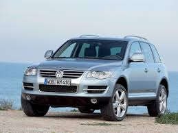 volkswagen touareg blue volkswagen touareg 2 price modifications pictures moibibiki
