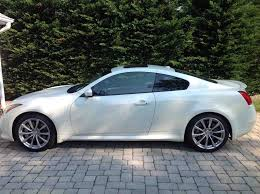 100 reviews g37 coupe 2008 on margojoyo com