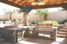 Outdoor Kitchen Bbq Designs Outdoor Kitchens Bbq Design Ideas Pinterest Kitchens