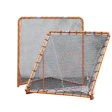 lifetime 7 ft x 5 ft adjustable size folding soccer goal 90046