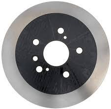 lexus rx350 brake pads 2009 lexus rx350 disc brake rotor