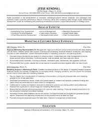 sample outside sales resume cover letter resume example marketing resume examples marketing cover letter images about best marketing resume templates samples on assistant sampleresume example marketing large size