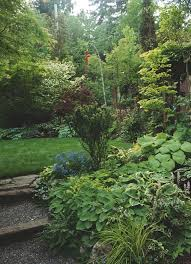 Landscaping Ideas Around Trees Landscaping Ideas Around Trees Backyard Landscaping Ideas Around