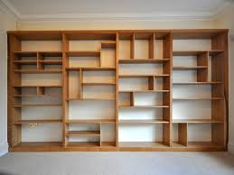 unusual shelving unusual shelving units http modtopiastudio com unusual
