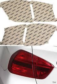dodge journey tail light dodge journey 10 tint tail light covers